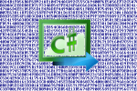 Gerando hexadecimal aleatrio em CSharp