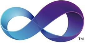 Configurando o Visual Studio para efetuar uma parada exatamente no ponto em que a exceção foi gerada