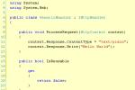 Paginação remota com ext.net, CSharp e ASPX