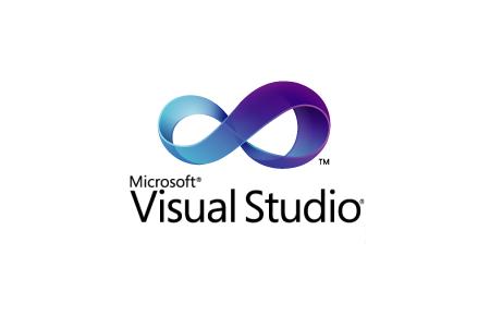 Introdução ao Microsoft Visual Studio