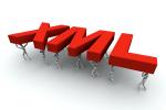 Ler XSD e Validar XML