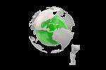 Ler webservice com javascript