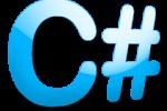 Introdução ao C# – Parte 3 – Enum e Casting