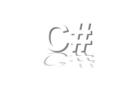 Recuperando métodos e propriedades (C#)