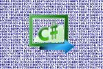 Gerando hexadecimal aleatório em CSharp