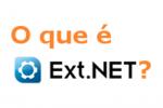 Apresentando o Ext.Net