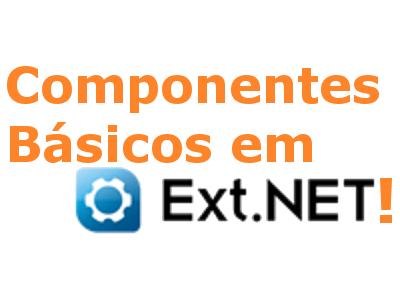 Componentes_Basicos