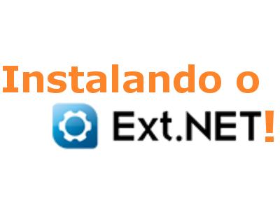 Instalando_Ext.Net