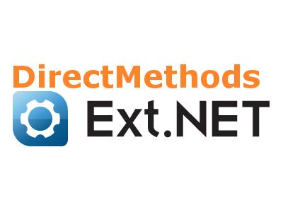 DirectMethod