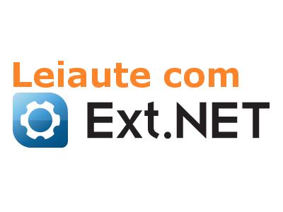 Leiaute_ComExtNet