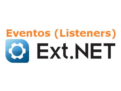 Listeners_Eventos